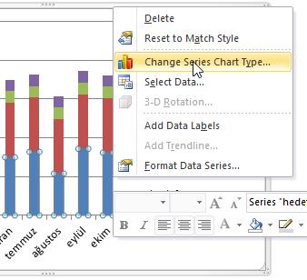 2016-04-23 23_25_11-Microsoft Excel - skala1