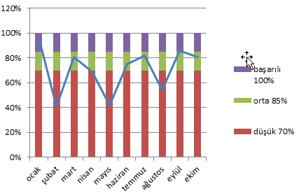 2016-04-23 23_26_07-Microsoft Excel - skala1