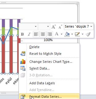 2016-04-23 23_27_12-Microsoft Excel - skala1