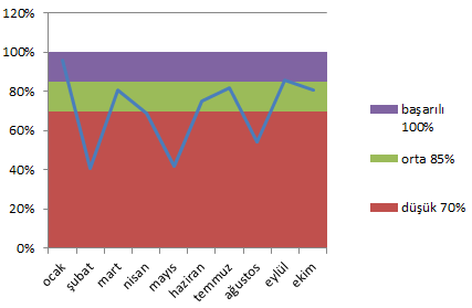 2016-04-23 23_27_43-Microsoft Excel - skala1