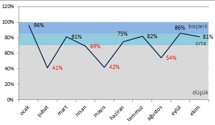 2016-04-23 23_36_40-Microsoft Excel - skala1