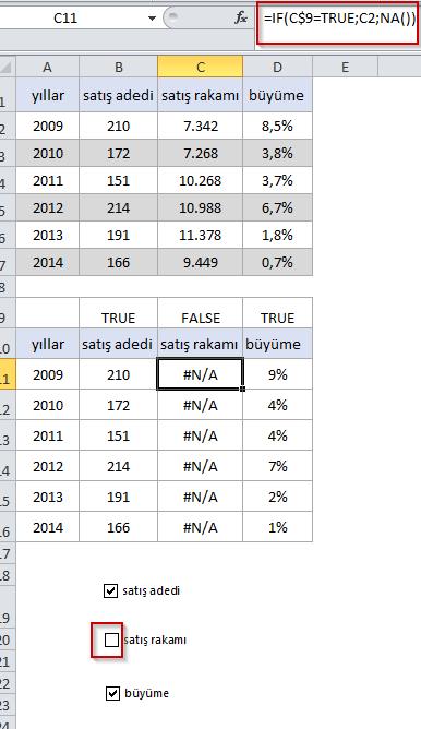 2016-04-26 21_32_31-Microsoft Excel - check_box_grafik1