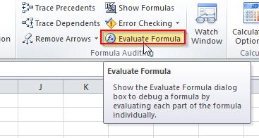 evaluate_formula