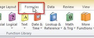 evaluate_formula2