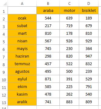 match_index7