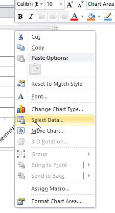 Microsoft Excel - grafik_bos_ve_gizli_hucreler_3