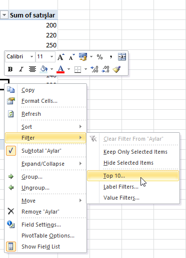 Microsoft Excel - ozet_tablo_ilk_n_2