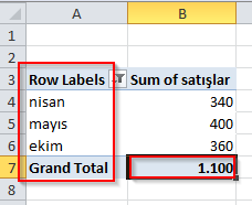 Microsoft Excel - ozet_tablo_ilk_n_4
