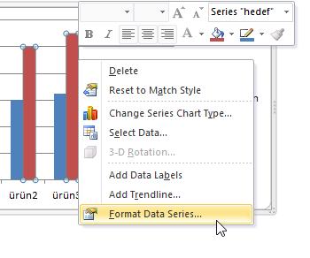 Microsoft Excel - termometre_grafigi