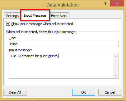Microsoft Excel - veri_dogrulama_data_validation1