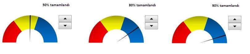 spedometer_chart
