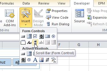Microsoft Excel - kaydirma_cubugu_ile_satislar10