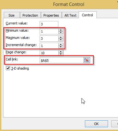 Microsoft Excel - kaydirma_cubugu_ile_satislar11