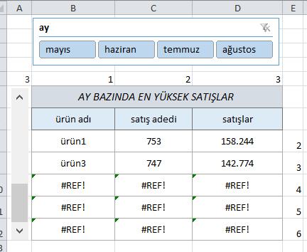 Microsoft Excel - kaydirma_cubugu_ile_satislar13