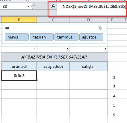 Microsoft Excel - kaydirma_cubugu_ile_satislar15