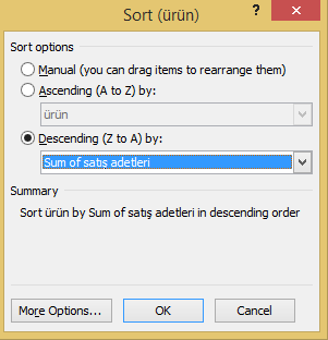 Microsoft Excel - kaydirma_cubugu_ile_satislar3