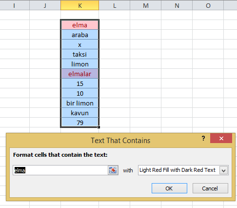 -Microsoft Excel - CF14