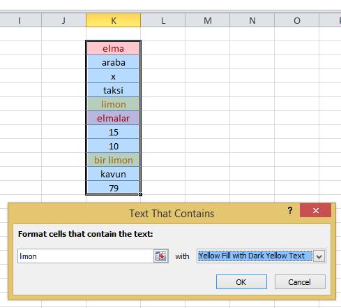 -Microsoft Excel - CF16