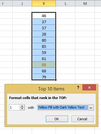 -Microsoft Excel - CF6