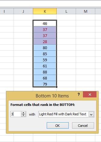 -Microsoft Excel - CF8