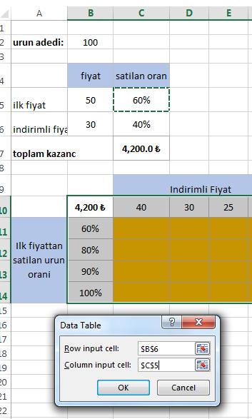 datatable3