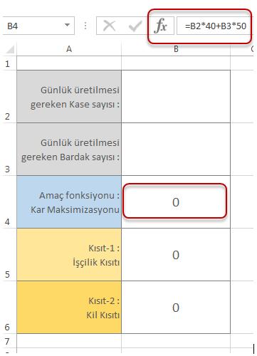 amac_fonksiyonu