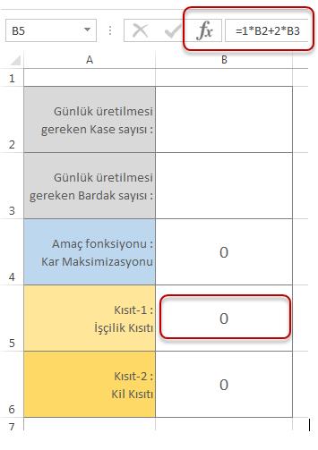 kisit1