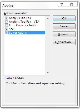solver-addins