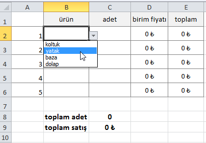 Microsoft Excel - adede_gore_fiyati_dusen_urunler_2