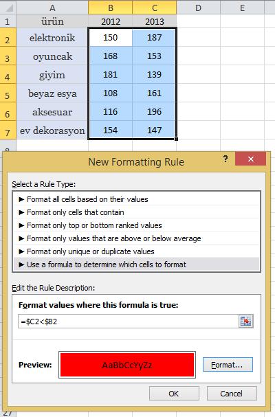 Microsoft Excel - conditional_formatting_4