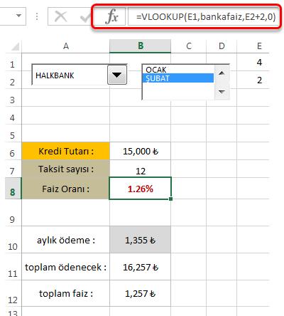 combobox_listbox