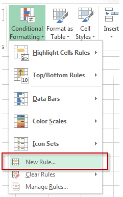 conditional_formatting3