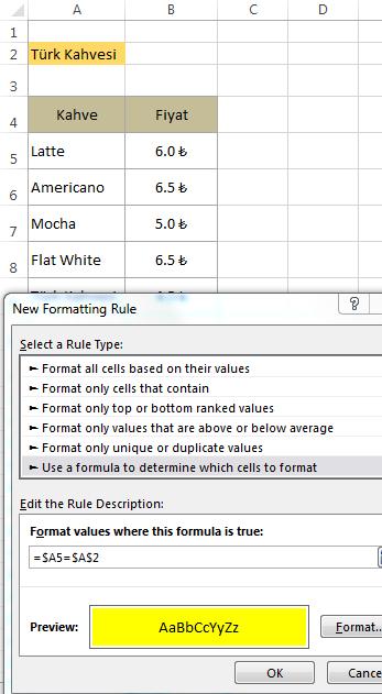 conditional_formatting3