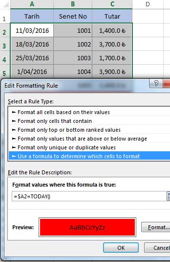 conditional_formatting4