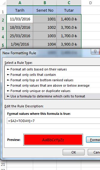 conditional_formatting6