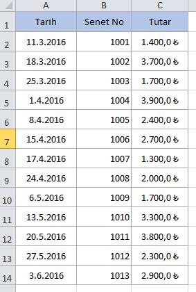 Microsoft Excel - conditional_formatting_gunun_tarihi3