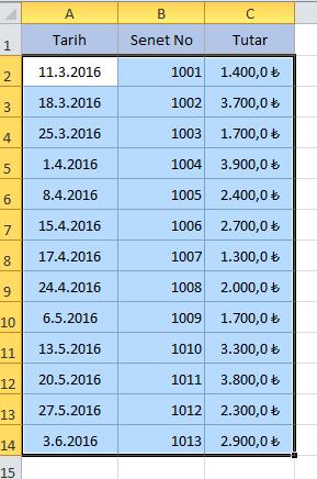 Microsoft Excel - conditional_formatting_gunun_tarihi4