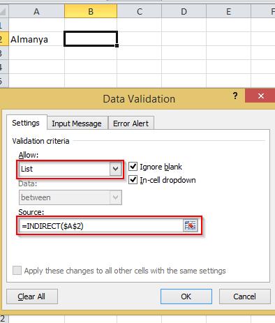 Microsoft Excel - veri_dogrulama_data_validation7
