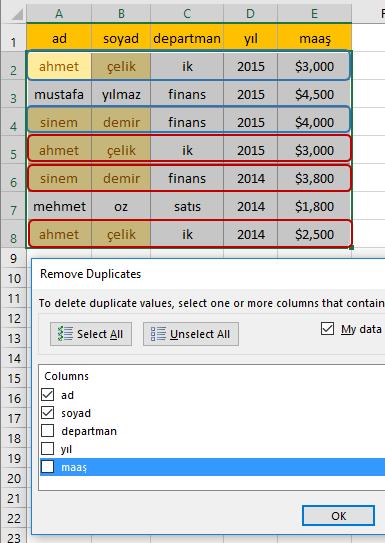 remove-duplicates4