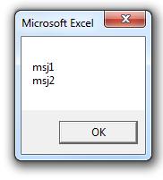 msgbox11