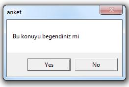 msgbox12