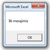 msgbox3