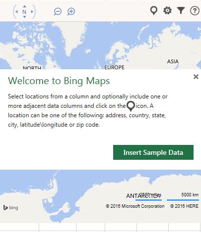 bing_map_5