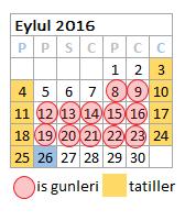 eylul3