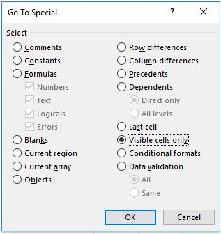 gotospeacial