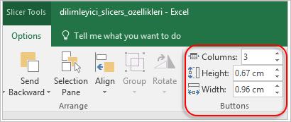 slicers_column4