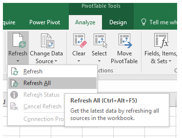 updatepivottable3